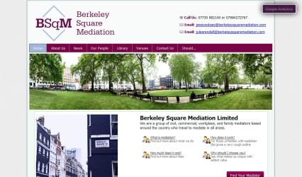 www.berkelysquaremediation.com